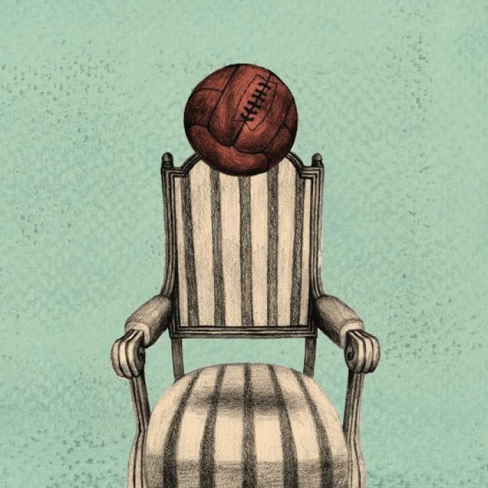 Calcio Romantico
